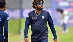 Malinga takes World Cup leave after...