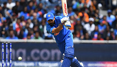 India's Kohli fastest ever to reach...