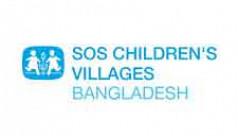 SOS Children's Villages Bangladesh gets...