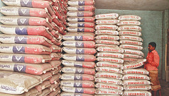 Growing demand fuels cement industry...