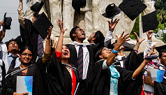 Rise of the educated unemployed