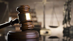 Gang rape: Court accepts case against...