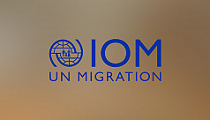 Global Migration Film Festival kicks off Tuesday