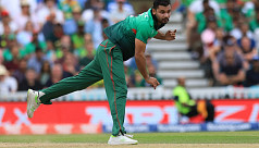 Skipper Mashrafe eyes consistency