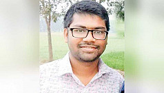RUET student goes missing in Jamuna River