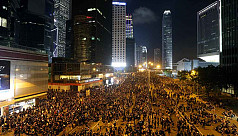 China stands by Hong Kong leader after...