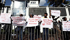Sri Lanka faces legal challenges in...