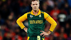 South Africa have no regrets on turning...