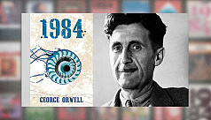 Orwell's '1984': a seventy-year-old...
