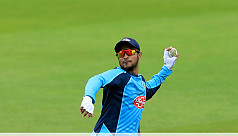 Carey, Aussies identify Shakib as key...