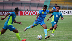 Abahani leave Dhaka without Sunday