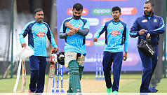Tamim injury creates scare in Tigers'...