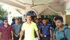 Tk30 crore in assets seized from top...