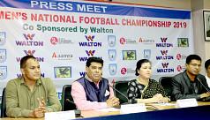 JFA U14 Women's Championship 2019 begins...