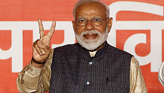 Modi's ruling NDA may win key Rajya...