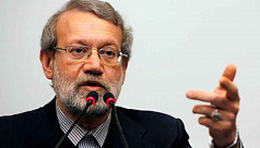 Iran urges Europe to normalise economic...