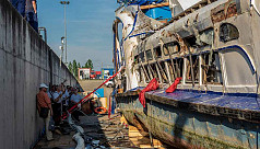 Hungary boat tragedy toll climbs to...