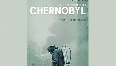 Chernobyl sparks tours, stokes fears...