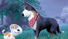 Box Office: 'Secret Life of Pets 2'...