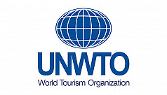 Bangladesh elected vice-president of UNWTO