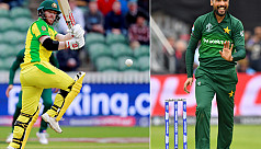 Straight Bat: Neither Pakistan nor winner Australia impressed