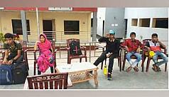5 Bangladeshi teens return after serving...