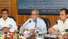 CEC: EVMs to be used in all future...