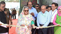 PM asks planners to revise concepts...