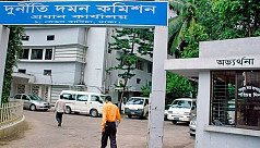 ACC interrogates hospital director for embezzling Tk250 crore