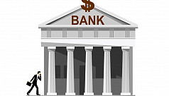 Govt goes for banks' financial health...