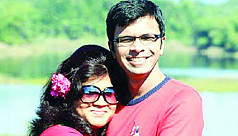 Sagar-Runi murder: RAB told to submit probe report by February 3