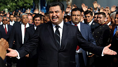 Mexico-based chruch leader charged with...