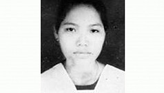Justice eludes Kalpana Chakma's family for 23 years