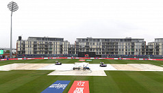 Rain washes out Pakistan-Sri Lanka World...