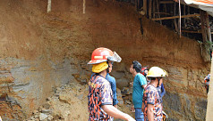 3 killed in Rangamati under-construction...