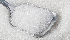 Imported sugar to cost more