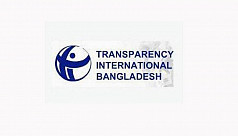 Perween Hasan elected new chairperson of TIB trustee board