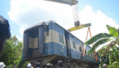 4 killed as intercity train Upaban goes...