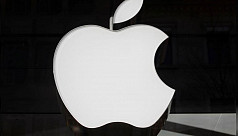 Apple plans special event for Sep 15,...