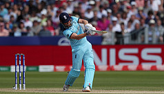 Straight Bat: England, New Zealand relive...