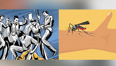PMO for social resistance to contain child-abduction rumours, dengue