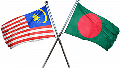 Speakers favour FTA with Malaysia