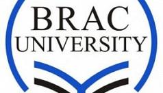 Brac BIGD among top 120 social policy...