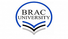 Brac University to launch online learning platform 'buX'