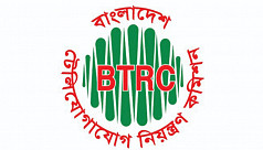 BTRC asks mobile phone operators to...