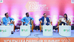 BYLC summit: Reinvention is instrumental...