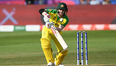 Warner calls for respect from SA...