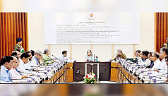 Ecnec gives nod to 13 projects worth...