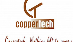 Non-compliant Coppertech's share trading...
