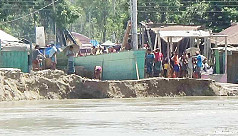 Flood death toll reaches 114 in Bangladesh...